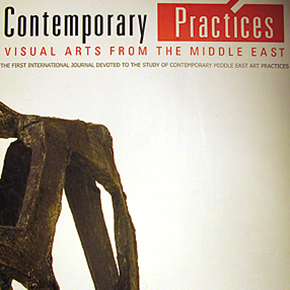 Contemporary Practices