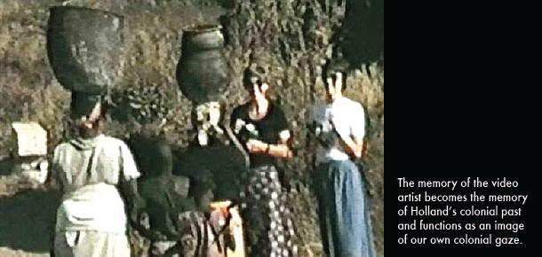filmAsFossil
