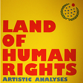 Land of Human Rights