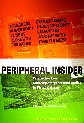 peripheral_insider
