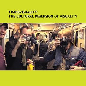 Transvisuality