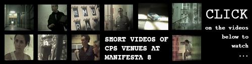 venueVideos_click