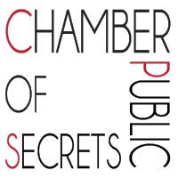 Chamber of Public Secrets