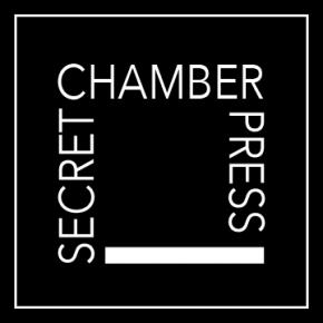 Secret Chamber Press