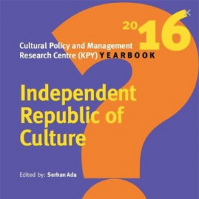 Independent Republic of Culture