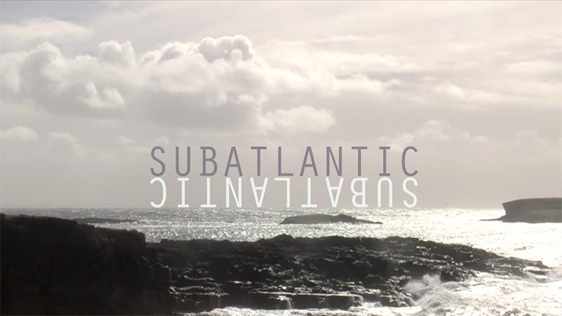 Ursula-Biemann-subatlantic