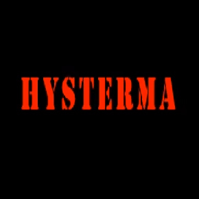 Hysterma