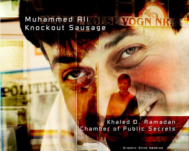 knockout_610w