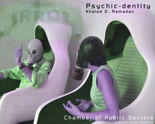 psychic-dentity