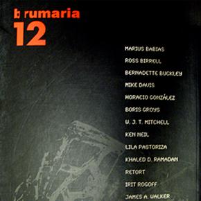 Brumaria 12