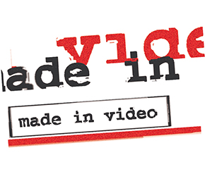 Made in Video