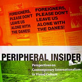 Peripheral Insider