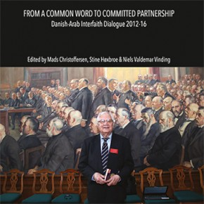 From a Common Word to Committed Partnership