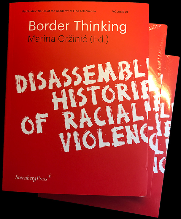 border-thinking