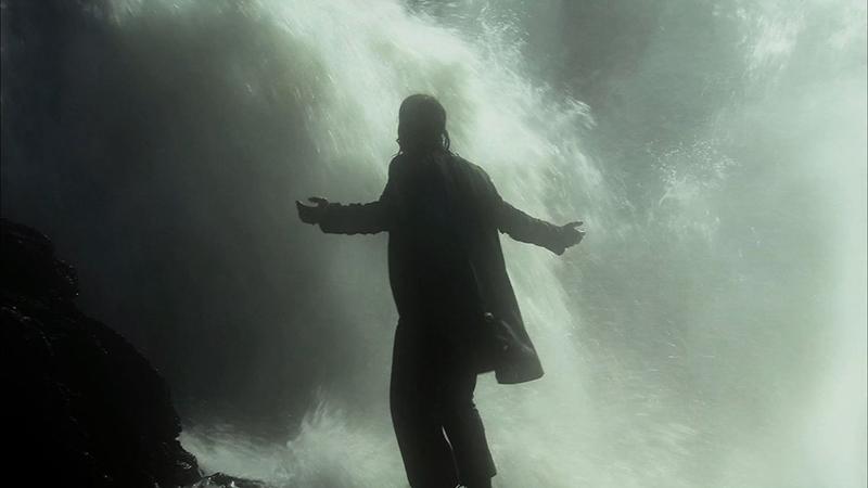 Hanna_Ljungh_Waterfall