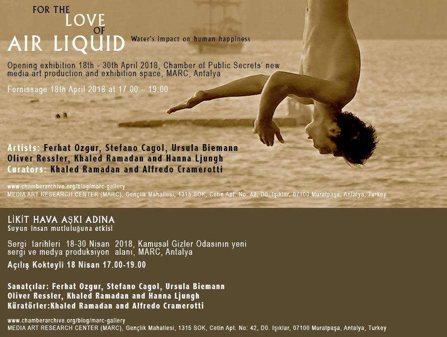 air-liquid_invitation_eng-tur