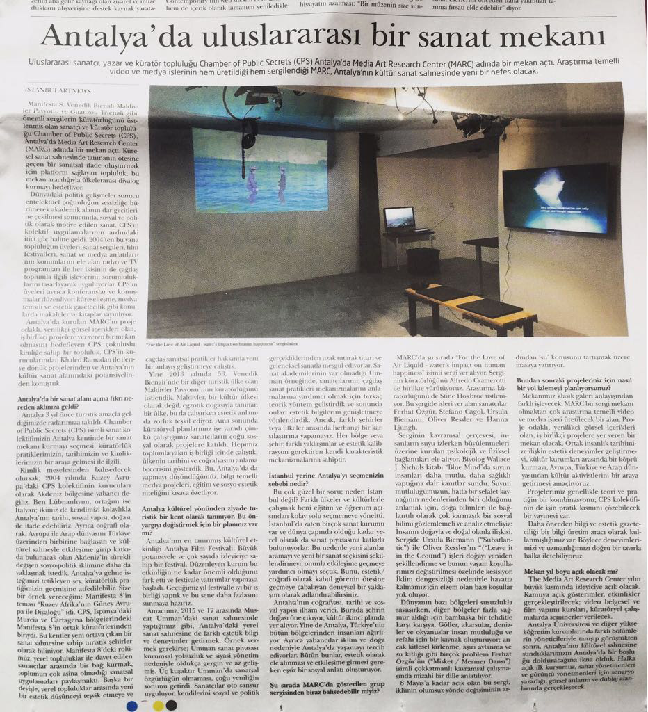 CPS_istanbul_art_news_web